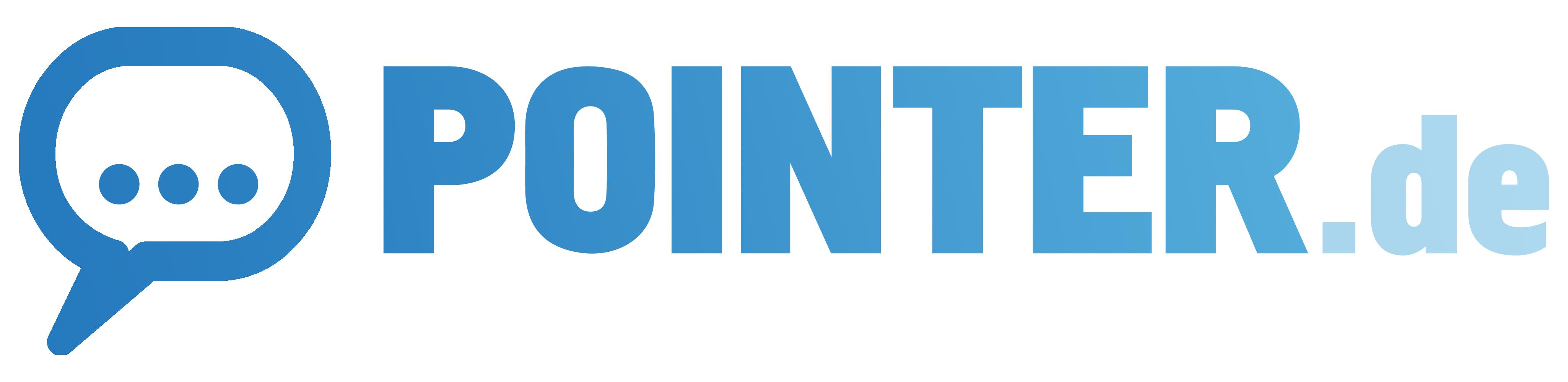 pointer_logo_lang_blau_gross